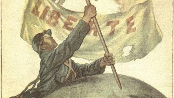 Abel Faivre
