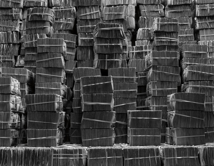 Abelardo Morell-$7 Million-2006