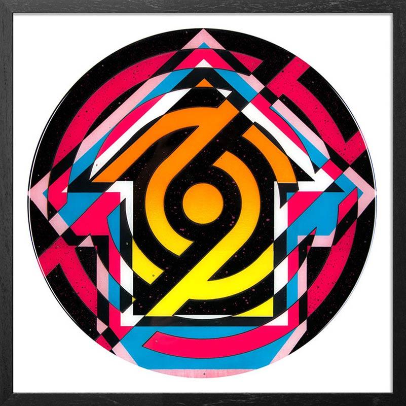 Tavar Zawacki-Lock (Detroit Edition)-2014