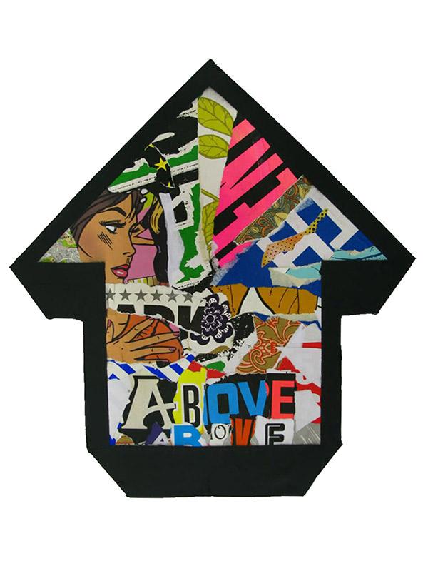 Tavar Zawacki-Pieces of a Woman-2011