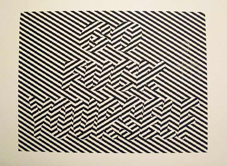 Tavar Zawacki-Read Between The Lines (X-rated edition)-2010