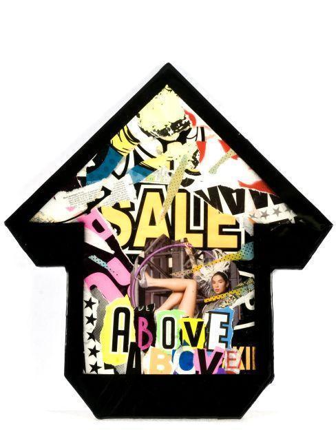 Tavar Zawacki-Sale-2011