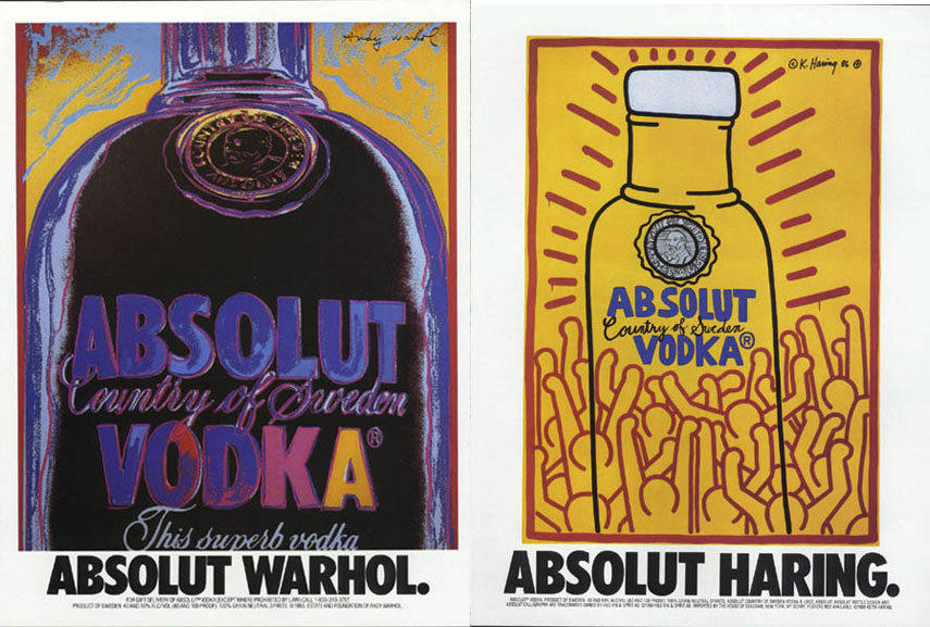 absolut news use policy privacy work sweden director drink 2015 drinks creative sign search