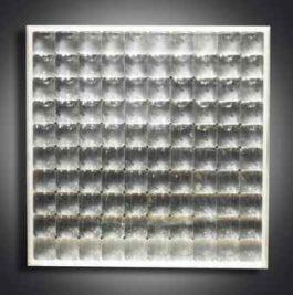Adolf Luther-Licht und Materie-1968