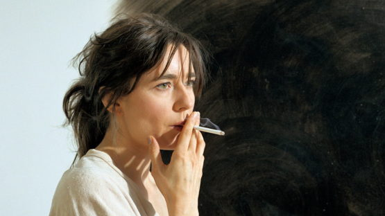 Agnieszka Brzezanska