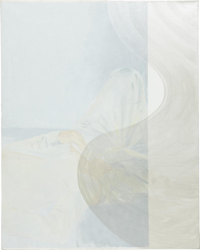 Agnieszka Brzezanska-Untitled-2006