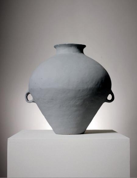 Ai Weiwei-Whitewash-2000