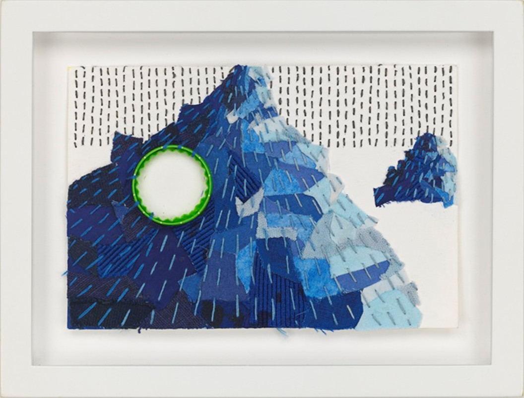 Aidan Sofia Earle-Blue Mounds-2013