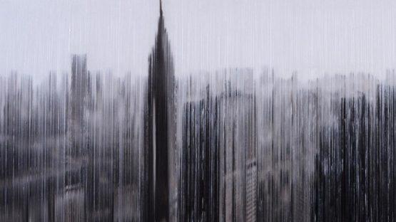 Akihito Takuma - Untitled - Image via pinimg