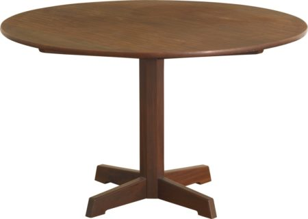 Alan Peters - Dining Table-1974
