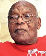 Albert Huie, source jamaicaobserver.com