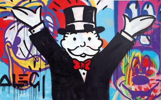 Alec Monopoly-Disney-2012