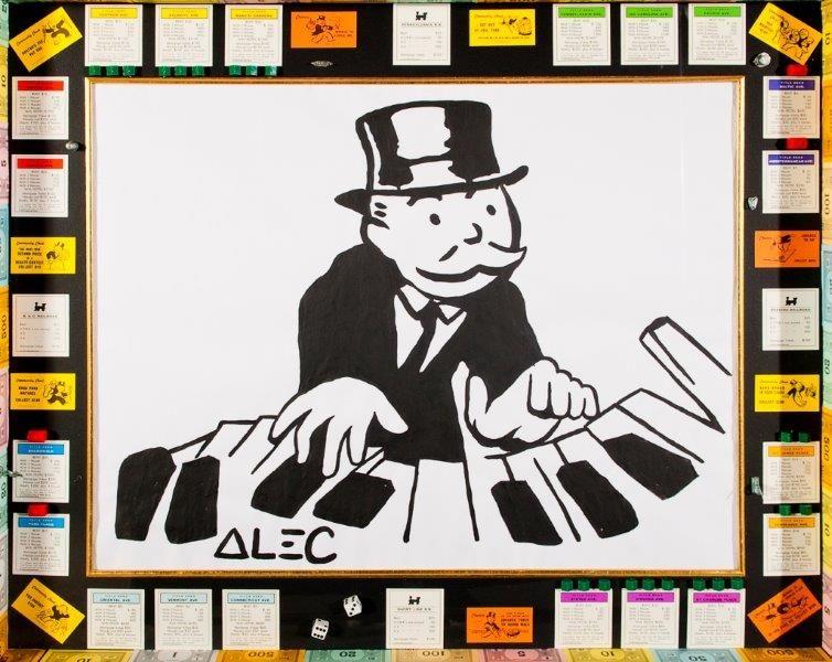 Alec Monopoly-Untitled-