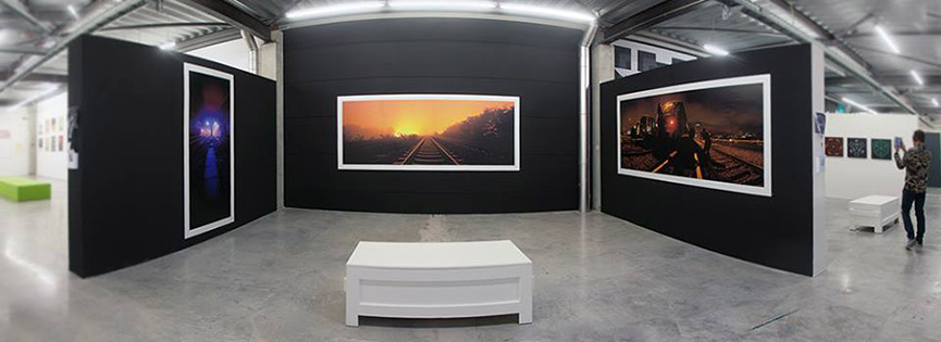Colab Gallery
