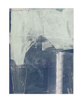 Alex Hubbard-Clean Slate (FR 3)-2009