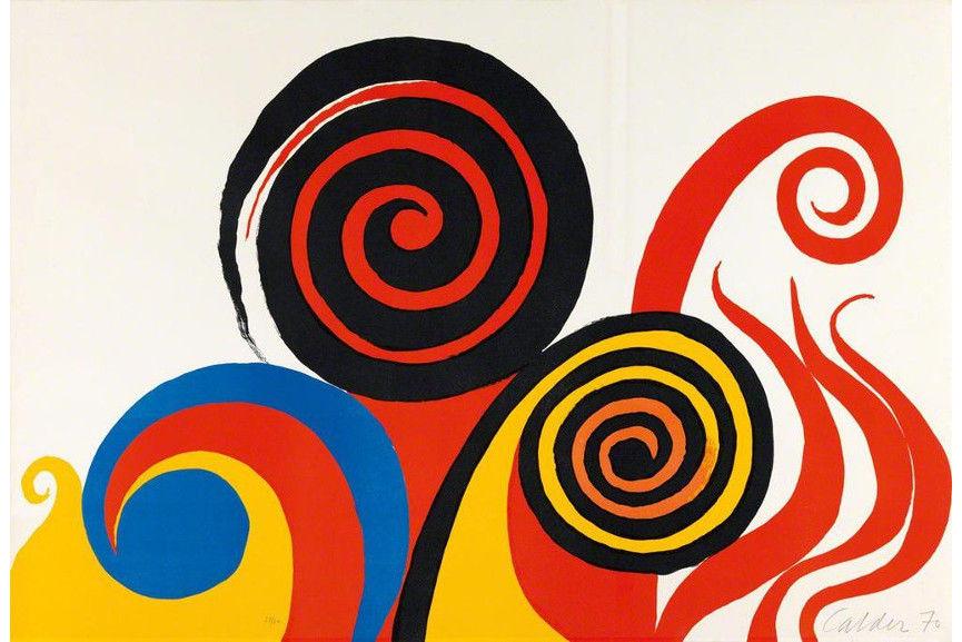 Tempete, 1970