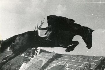 Alexander Rodchenko's Revolutionary Photography On View in Berlin