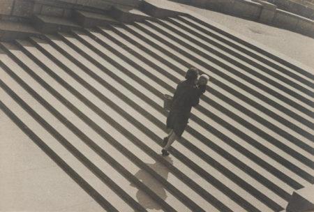 Alexander Rodchenko-Steps-1929