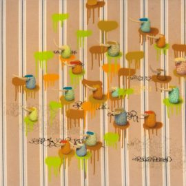 Alexone Dizac-Untitled-2007