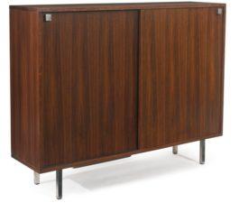 Alfred Hendrickx - Cabinet-1960