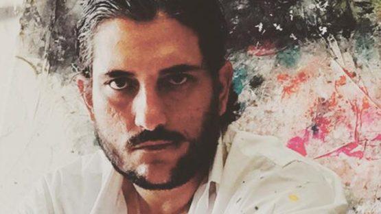 Alfredo Scaroina - profile