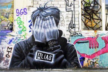 Alias-courtesy-of-streetartbln-com-