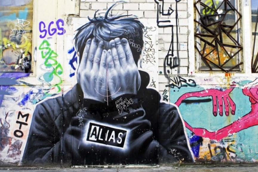 Alias-courtesy-of-streetartbln-com-