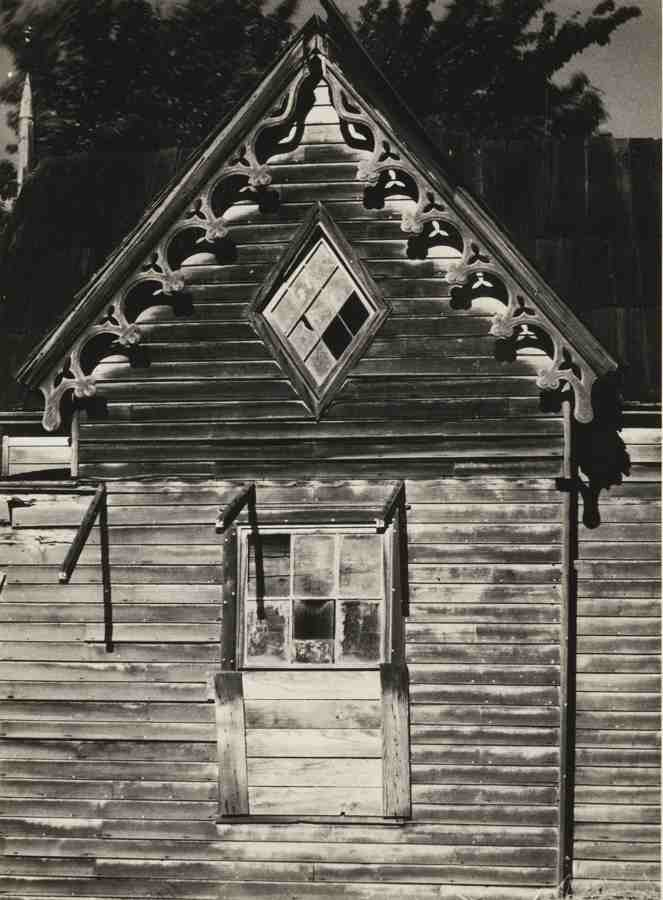 Alma Lavenson-Weathered Wood (VallejoS Home Sonoma)-1939