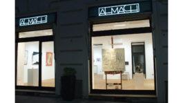 Almach Art