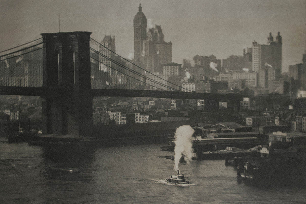 How Did Pictorialism Shape Photography and Photographers ? | Widewalls