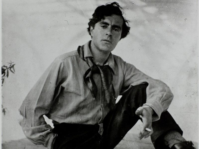 Amedeo Modigliani: 8 Highlights From The Upcoming Modigliani Exhibition At