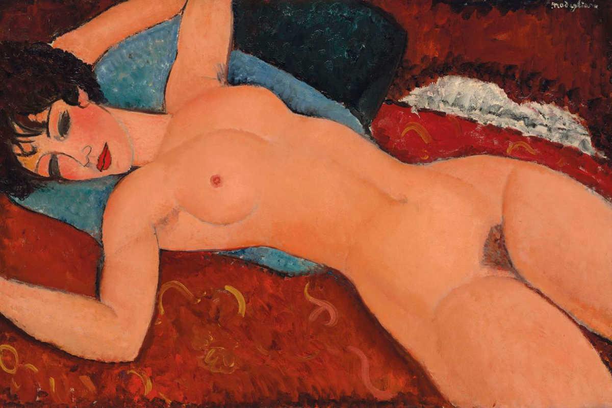 new york november auctions