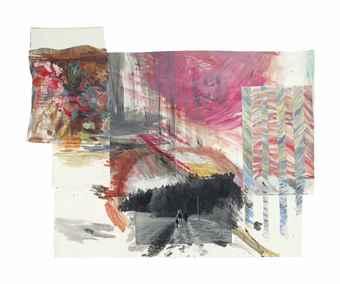 Amelie von Wulffen-Untitled-2000