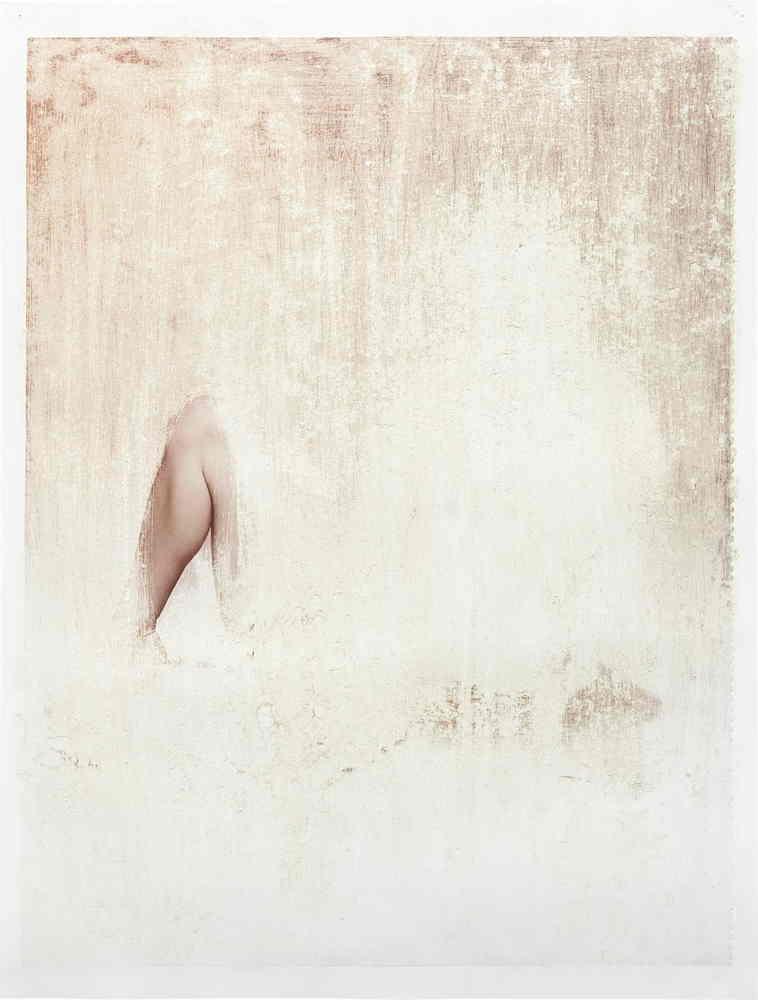 Amie Dicke-Leg-2013