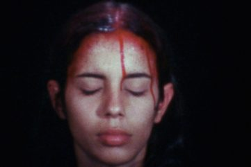 7 Outstanding Films by Ana Mendieta, Soon on View at Gropius Bau