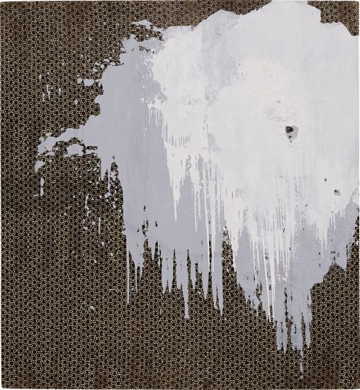 Andisheh Avini-Untitled-2012