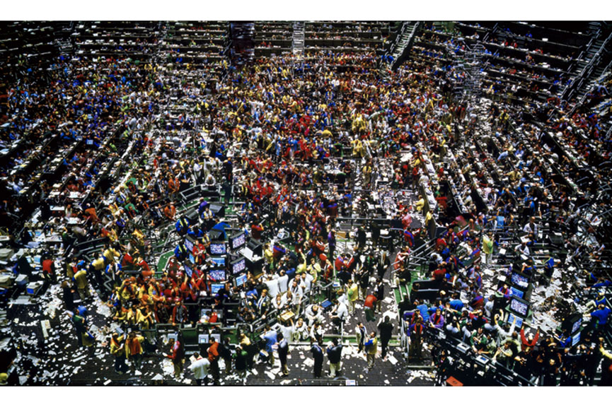 view gursky work here