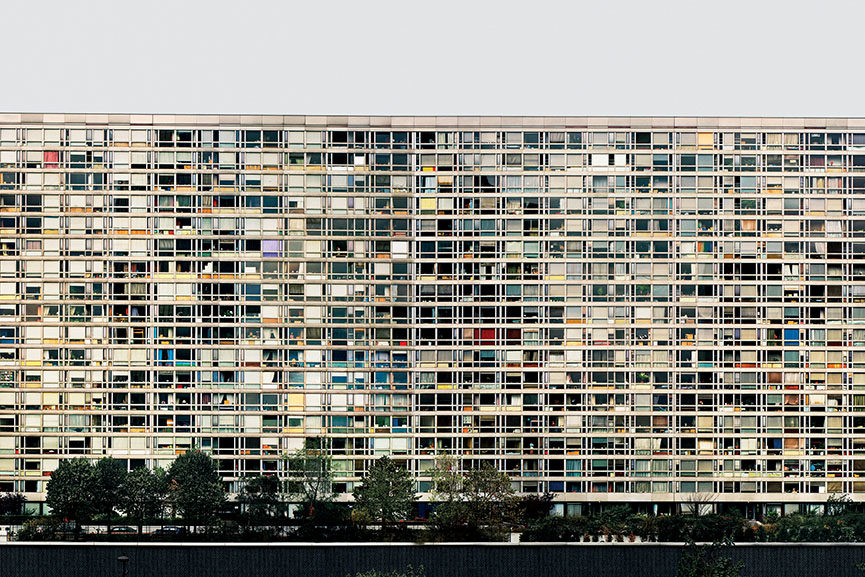andreas gursky exhibition