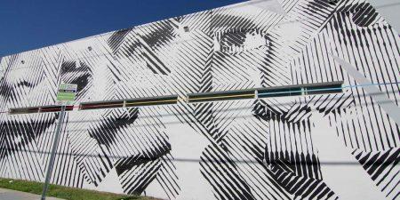 Andrew Antonaccio - Untitled mural (2Alas) - Image via wynwoodtourguidecom
