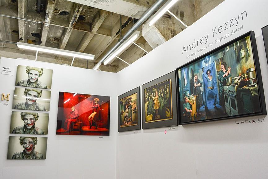 Andrey Kezzyn 4