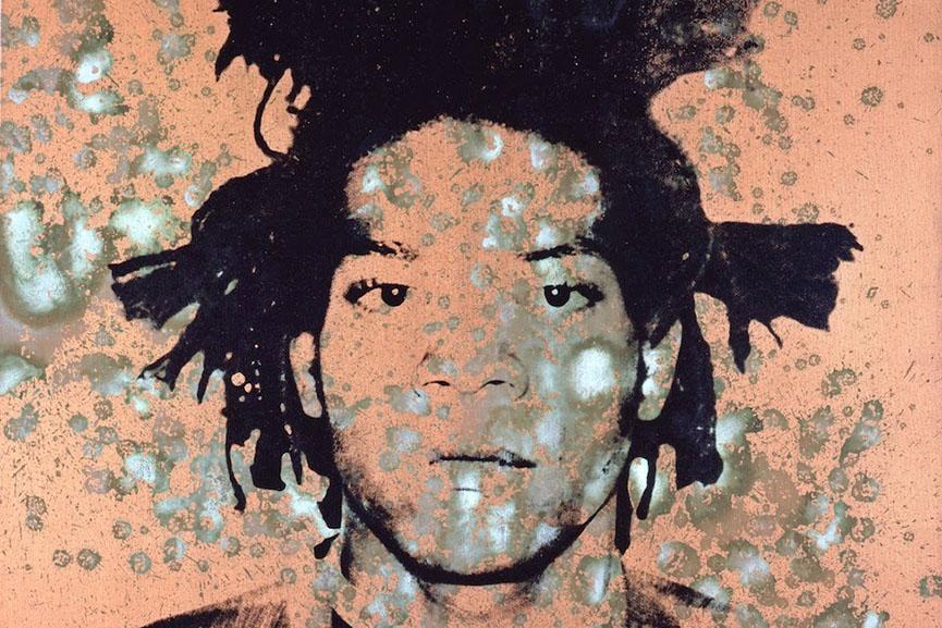 Andy-Warhol Foundation