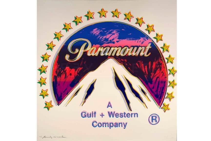 Paramount (II.352), 1985