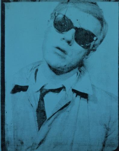Warhol Museum Pittsburgh