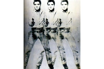 andy museum warhol's