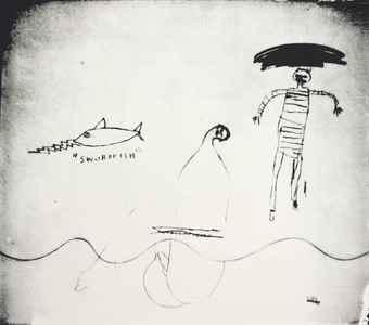 Andy Warhol-Untitled-1984