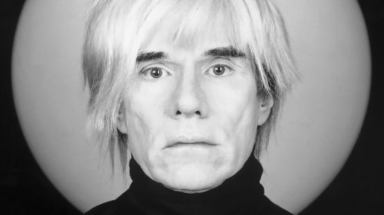 Top Biography of Andy Warhol | Widewalls KF54
