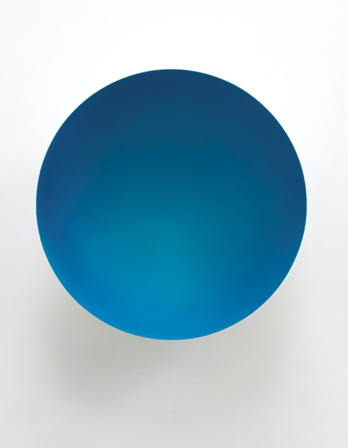 Anish Kapoor-Untitled-2013