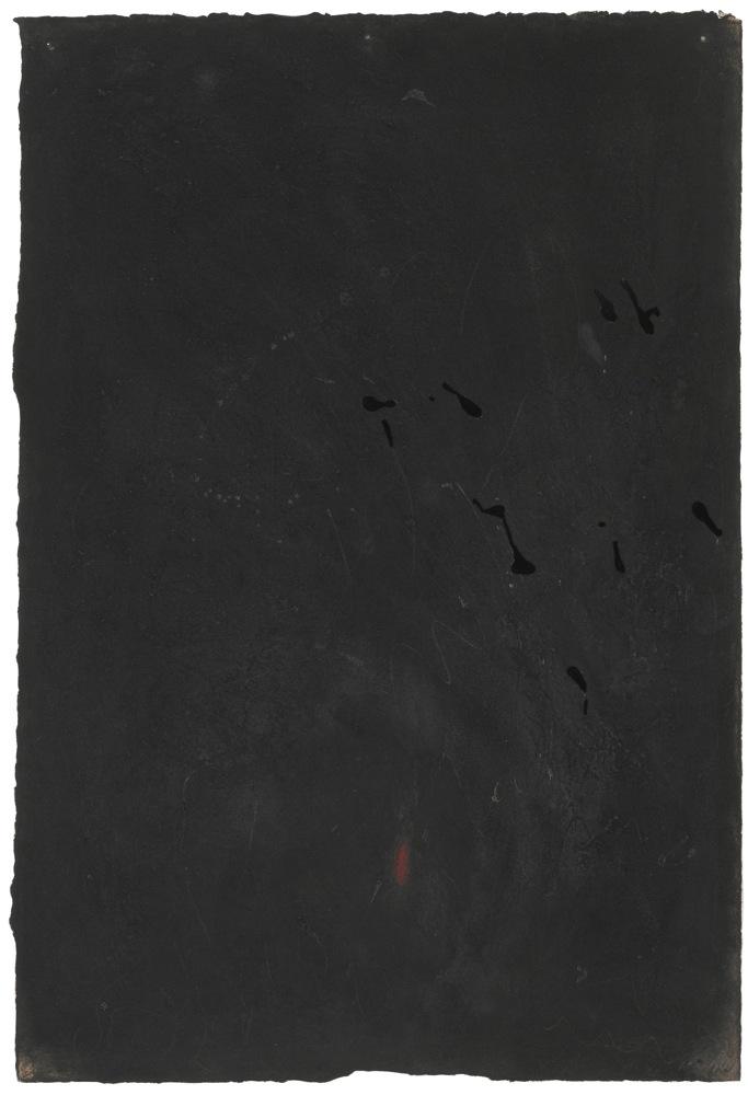 Anish Kapoor-Untitled (B5)-1985