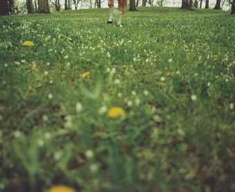 Anna Gaskell-Untitled #19 (Wonder Series)-1997