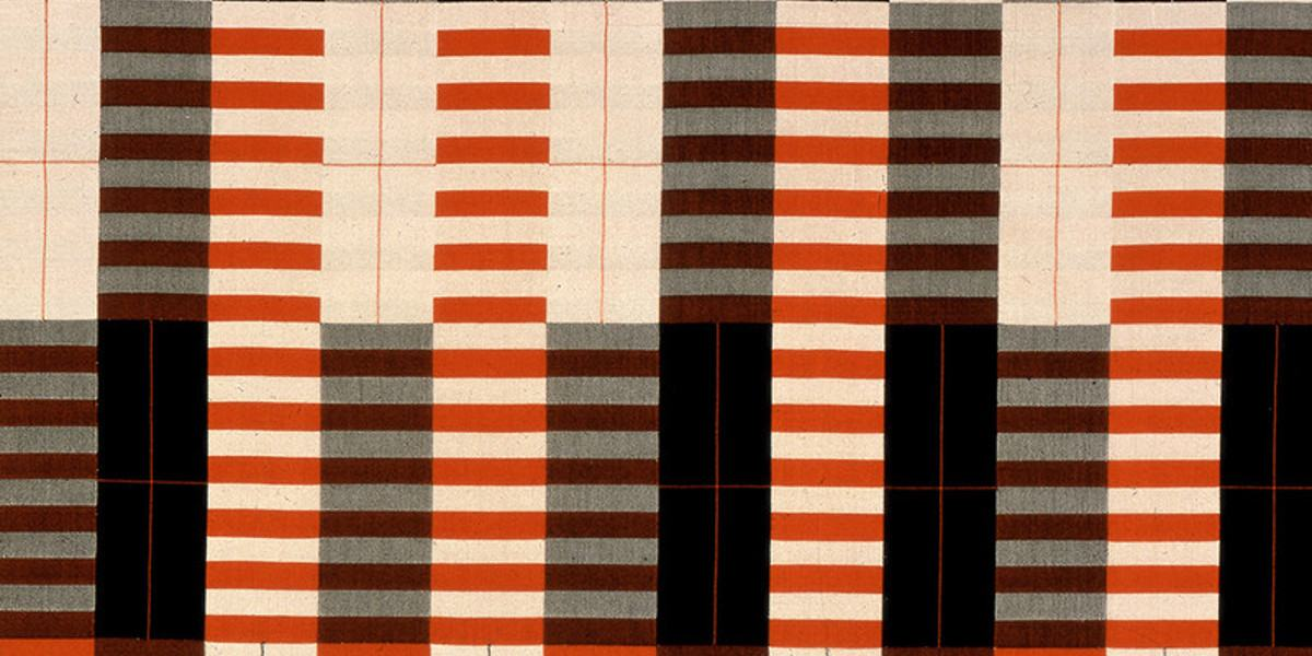 Image result for Anni Albers